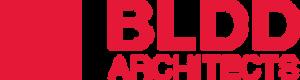 BLDD Architects