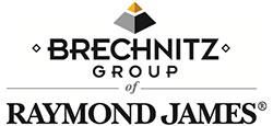 The Brechnitz Group of Raymond James