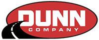 Dunn Co.