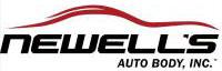 Newell's Autobody