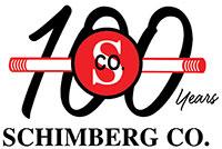 Schimberg Co.